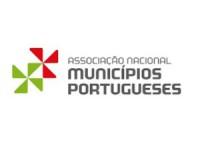 Municípios debatem hoje em Coimbra o Orçamento do Estado para 2015