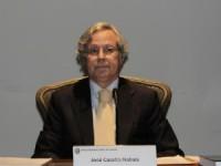 Professor da UC diz que não é aceitável juízes estrangeiros a julgar em Timor-Leste