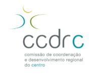 Cem milhões para investimento empresarial na região Centro