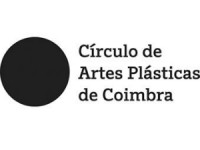 Bienal de Arte de Coimbra praticamente sem financiamento a quatro meses do início