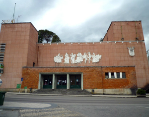 Cine_teatro