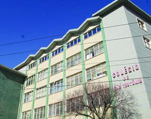 Comunidade escolar do São Teotónio mostra trabalho desenvolvido durante o ano