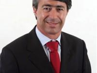 Vice-presidente da Câmara de Ansião renunciou ao mandato