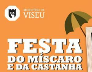 Festa-do-Míscaro-e-da-Castanha