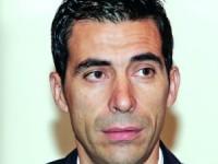 Câmara de Vila Nova de Poiares aprova orçamento de contenção para 2015
