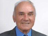 Morreu José Correia, antigo presidente da Câmara de Nelas
