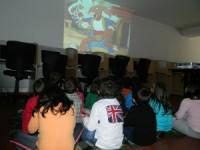 Ludoteca promove literacia científica das crianças na Pampilhosa da Serra