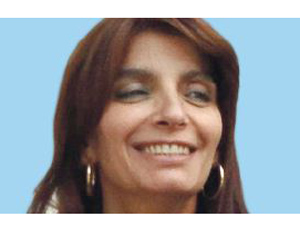 Mónica Quintela