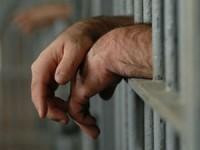 Recapturados reclusos que fugiram de prisão de Leiria
