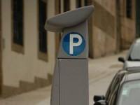Câmara de Leiria estuda criação de mais 676 lugares de estacionamento pago