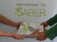 Cáritas apoia 91 crianças de Coimbra com manuais escolares através de padrinhos