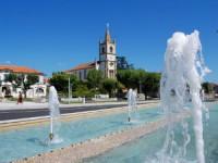 Câmara de Tondela com saldo de gerência de quase nove milhões de euros em 2020