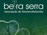 Associação da Covilhã envolveu seis mil destinatários diretos em 20 anos