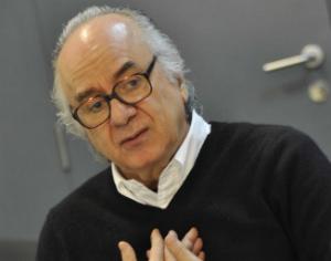 Boaventura Sousa Santos na lista dos mais influentes intelectuais ibero-americanos