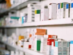 PJ faz buscas em farmácias e distribuidoras de medicamentos por suspeita de fraude