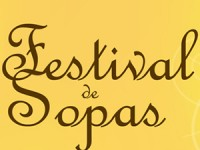 Jovens de Ourém promovem festival de sopas