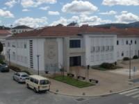 Município de Oleiros cria Gabinete de Apoio ao Investidor
