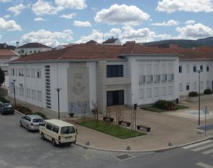 municipio_oleiros