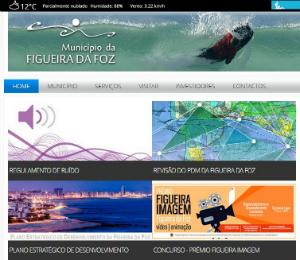 site figueira