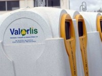 Valorlis adere à Semana Europeia da Prevenção de Resíduos