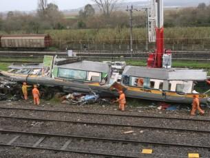 Relatório final ao acidente ferroviário da estação de Alfarelos inconclusivo