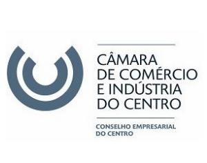 Conselho Empresarial do Centro quer apostar em iniciativas para o mercado sénior