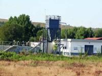 Investimentos no saneamento de Arganil em fase final de conclusão