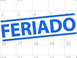 Indústrias Portuguesas contra reposição de pagamento dos feriados sem cortes