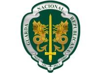 GNR avisa sobre estradas interditas no seu site