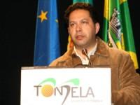 Município de Tondela reclama informações sobre futura autoestrada Coimbra-Viseu