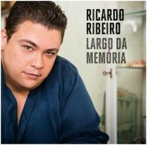 """Fado de Ricardo Ribeiro """"fecha"""" Quintas do Conservatório"""