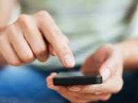Portal bombeiros.pt lança aplicação para telemóveis sobre proteção civil