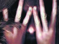 Detido casal que raptou e violou mulheres na zona de Cantanhede