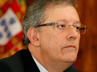 Câmara de Viseu recorre da decisão do TdC sobre Sociedade de Reabilitação Urbana