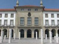 Câmara da Covilhã disponibiliza habitação para situações de emergência social