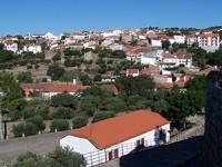 Assembleia Municipal de Idanha-a-Nova aprova orçamento de 16,4 milhões para 2015