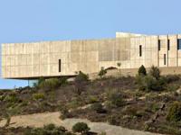 Sala sobre fase mais antiga da arte paleolítica chama novos visitantes ao Museu do Côa
