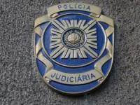 PJ detém mulher por presumível prática de profanação de cadáver na Guarda