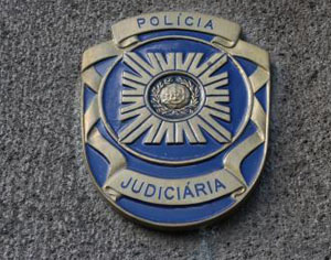 policia_judiciaria_DR