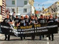 ARS Centro cumpre isenções de taxas moderadoras para ex-trabalhadores da ENU