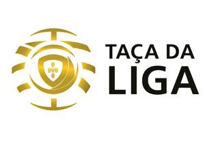 taca-da-liga
