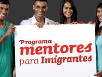Município de Oliveira do Hospital adere ao Programa Mentores para Imigrantes