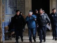 Empresário condenado a 18 anos de prisão por homicídio em Mira