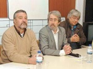 Federação de Basquetebol em Coimbra para dinamizar a modalidade