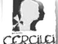 Cercilei promove 6.º Encontro na Diferença
