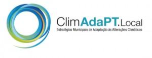 ClimAdaPT