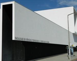 Faculdade de Ciências e Tecnologia da UC é a primeira do país a comercializar eletricidade