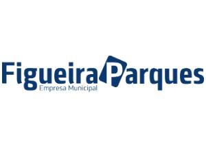 PSD questiona executivo sobre a Figueira Parques