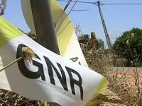 Acidente com carrinha de crianças em Celorico da Beira não provocou feridos