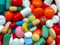"""Acordo sobre medicamento contra hepatite C esperado """"dentro de dias"""""""